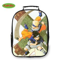 Balo Naruto - Size Lớn