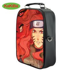 Balo Naruto - Size Nhỏ