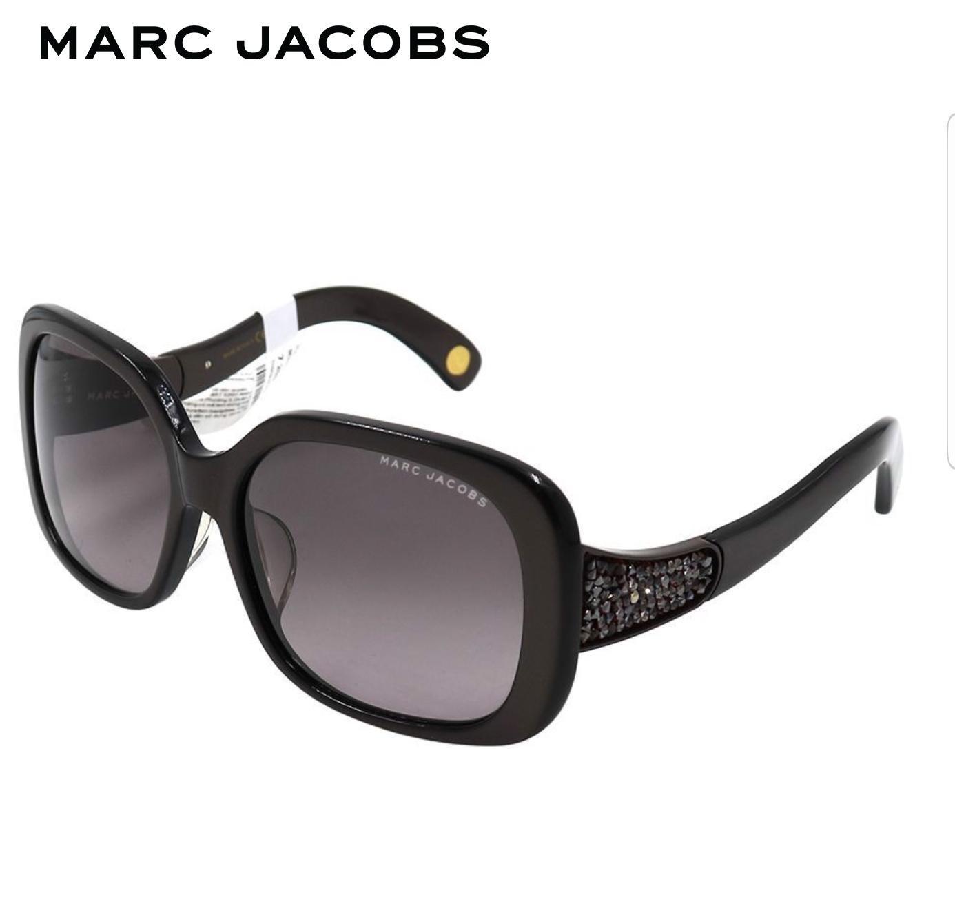 Kính mát chính hãng Marc Jacobs MJ457FS 35HEU