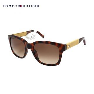 Kính mát chính hãng TOMMY HILFIGER TH1203S Q3VJD - TH1203S Q3VJD thumbnail