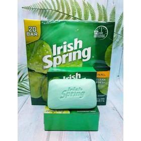 XÀ PHÒNG IRISH SPRING - 030