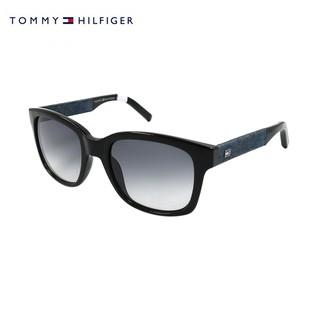 Kính mát TOMMY HILFIGER TH1203S (53-20-140) chính hãng - TH1203S thumbnail
