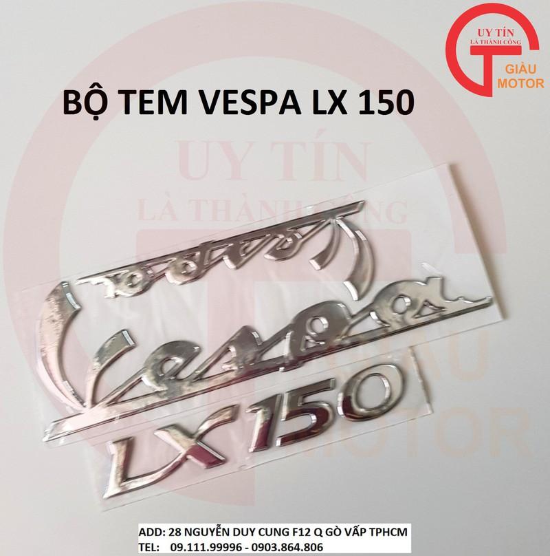 67jwv9s4ezPbyURtR0cU_simg_d0daf0_800x1200_max.jpg