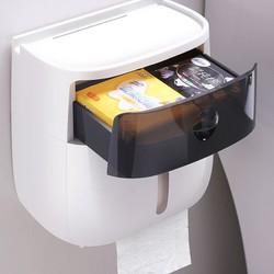 Hộp giấy vệ sinh - Hộp đựng giấy nhà vệ sinh - HOP DUNG GIAY NHA VE SINH - Hộp đựng giấy nhà vệ sinh