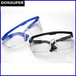 Combo 10 kính mắt bảo hộ – Combo 10 kính mắt bảo hộ