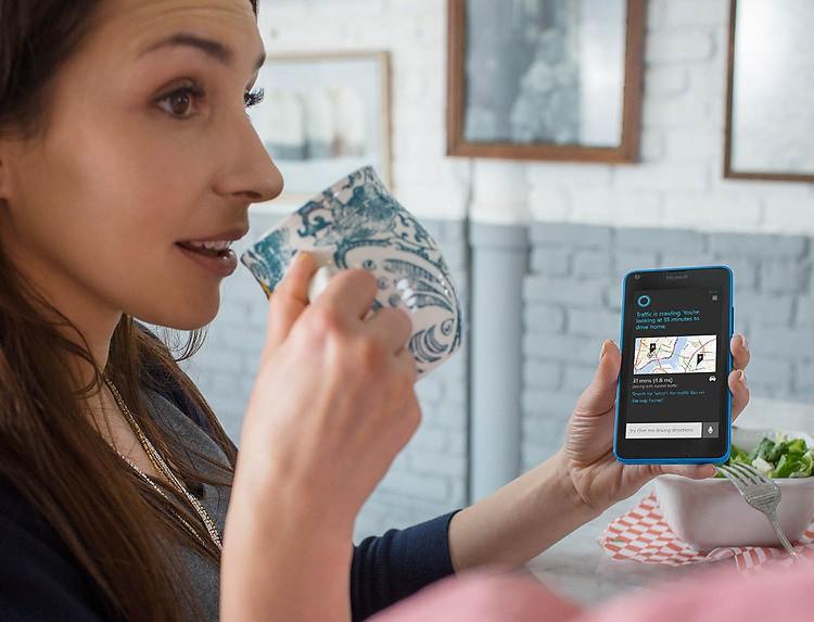 Microsoft-Lumia-640-tien-loi