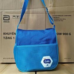 Túi xách cho mẹ - quà từ enfa