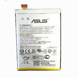 Pin điện thoại Asus Zenfone 2 5.5