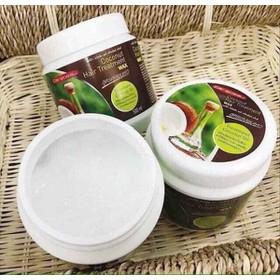 Kem ủ tóc tinh dầu dừa thái lan - kutdtl