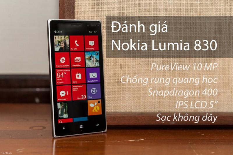 tinhte.vn-lumia-830-5.jpg