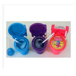 Kẹo Mút Bồn Cầu Sour Flush 39g - Mỹ