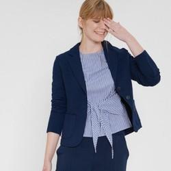 Áo blazer, Áo vest nữ xuất khẩu
