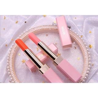 Son dưỡng môi bộ sưu tập Cherry Blossom của Hojo - HojoDuong thumbnail