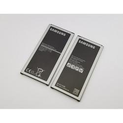Pin điện thoại Samsung J7 2016 J710