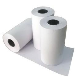 COMBO 30 cuộn giấy in hóa đơn Khổ 80mm