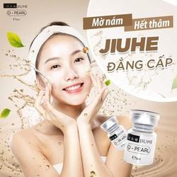 Serum trị thâm Hàn Quốc, vua đặc trị thâm,sạm,nám,tàn nhang,sẹo thâm lâu năm,dưỡng da trắng sáng ko tì vết