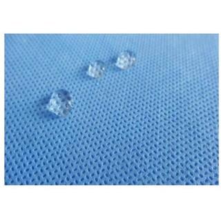 Combo Xà Phòng SAFEGUARD và Hộp 3 Khẩu trang 3D chống thấm, Chống bụi Bảo vệ hô hấp - CỤC SAFEGUARD+HỘP 3 KHẨU TRANG 8