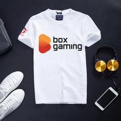 Áo Free Fire, Áo đội tuyển Box gaming
