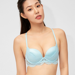ÁO NGỰC LA SENZA BEYOND SEXY PUSH UP BRA 11076394_91L3
