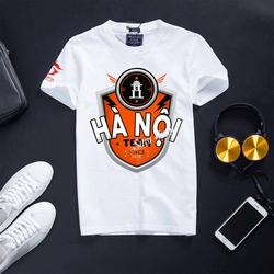 [Đủ Size]Áo Free Fire cổ tròn cotton cực chất đội tuyển Team HN