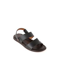 Sandal Nam da bò cao cấp TOMOYO TMS09901
