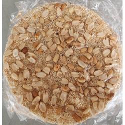 Kẹo đậu phộng - 1 bịch - Đặc sản Đà Nẵng