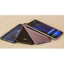 """PLAYMOBILE BẢO HÀNH 12 THÁNG - TRẢ GÓP 0% - Điện Thoại LG V30 (4/64GB), Màn hình P-OLED, 6.0"""", Quad HD (2K), Snapdragon 835, Pin 3300mA."""