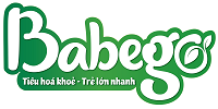 Babego