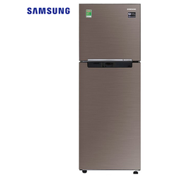 TỦ LẠNH SAMSUNG INVERTER 236 LÍT RT22M4040DX SV 2019