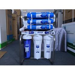 Máy lọc nước Aqua Lead 10 cấp không tủ
