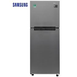Tủ lạnh Samsung Inverter 208 lít RT19M300BGS SV