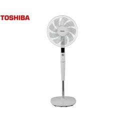 Quạt điện Toshiba F-LSD30-W-VN