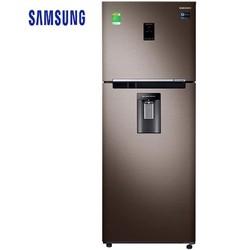 Tủ Lạnh Samsung Inverter RT38K5930DX SV 380L