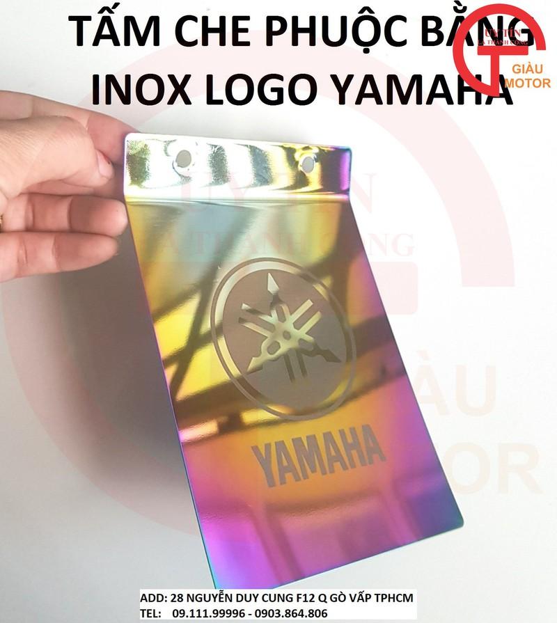 NgXBrTFMYuwabaI8n3Eb_simg_d0daf0_800x1200_max.jpg