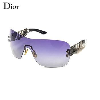 Kính mát chính hãng Dior DIORSPUNS RRGVK
