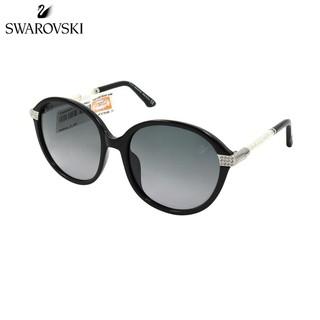 Kính mát chính hãng SWAROVSKI SW9044 01B - 0SW9044 01B thumbnail