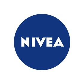 Lăn ngăn mùi Nivea serum trắng mịn hương hoa Lily 40ml_85310 - 8850029029979-3