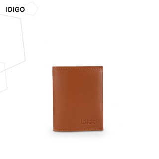 Ví nữ cầm tay mini IDIGO FW2-006-00 - FW2-006-00 thumbnail