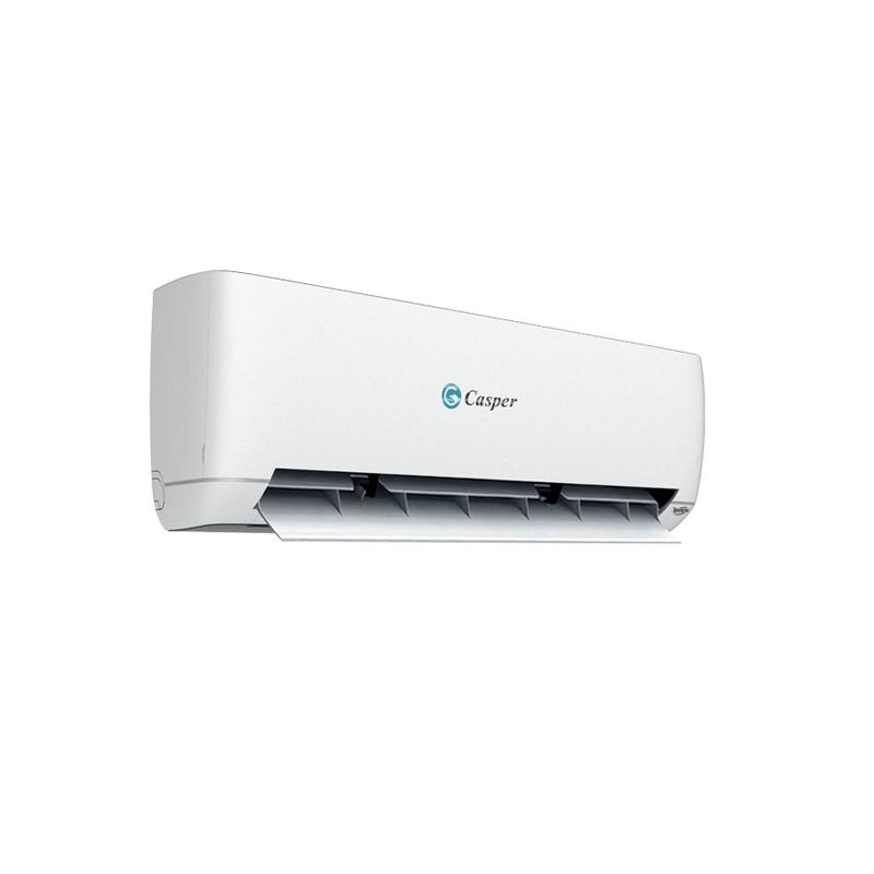 Máy lạnh Casper Inverter 1.5 HP IC-12TL32 2020 – IC-12TL32