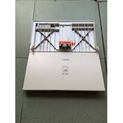 Khay đựng giấy máy in canon 2900,3000