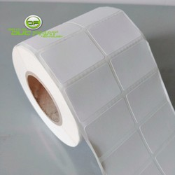 COMBO 5 CUỘN DECAL NHIỆT (35 X22)MM