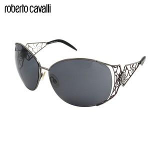 Kính mát ROBERTO CAVALLI RC372S 08A chính hãng - RC372S 08A thumbnail