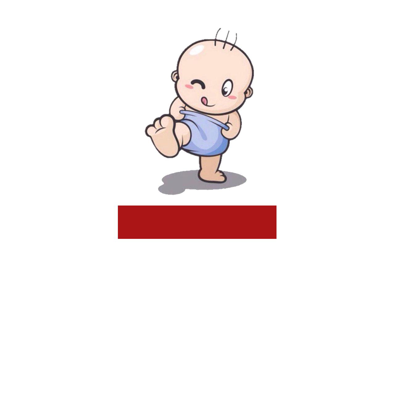 SHOP BiBo Shop Mẹ và Bé Sendo: Mua bán Online đảm bảo bởi FPT