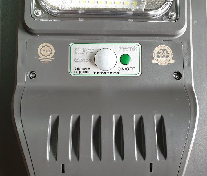 Yuf43rX9D13dJCsA9zu0_simg_d0daf0_800x1200_max.jpg