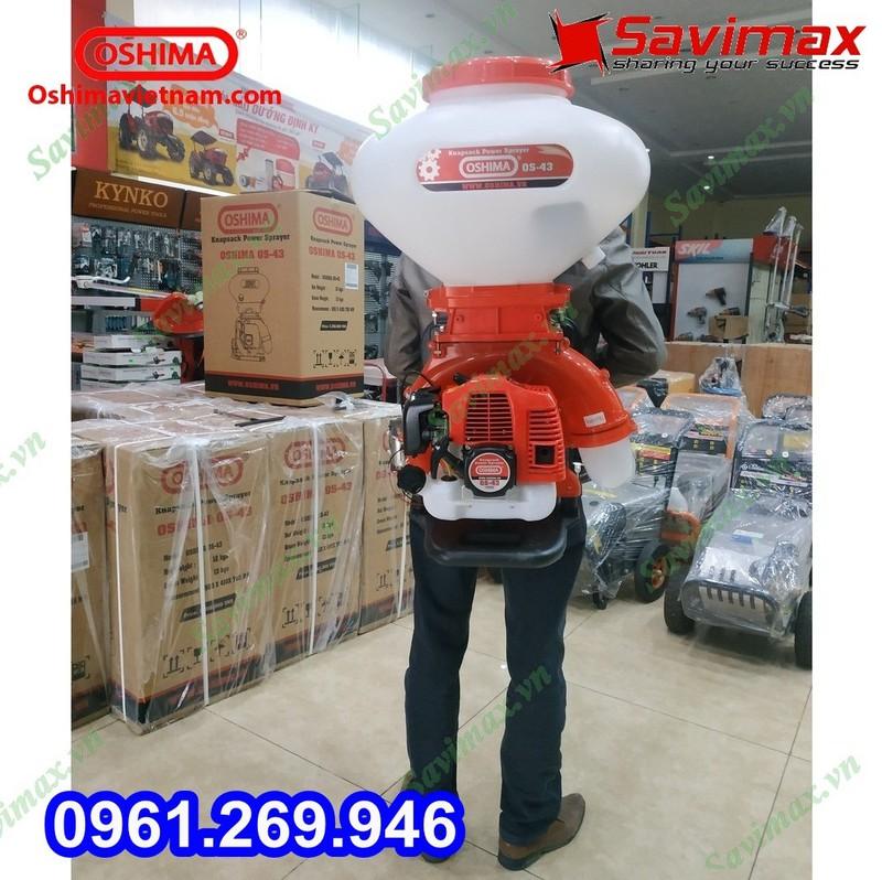 bZnU8vGVKWSuDsXYpyNM_simg_d0daf0_800x1200_max.jpg