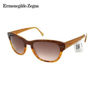 Kính mát Ermenegildo Zegna SZ3600 ADR (53-18-140) - SZ3600 ADR thumbnail