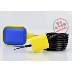 Phao điện chống tràn - chống cạn thông minh dùng cho bể nước