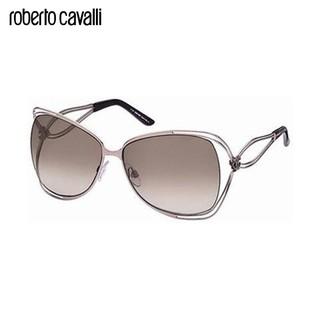 Kính mát ROBERTO CAVALLI RC526S 72F chính hãng - RC526S 72F thumbnail