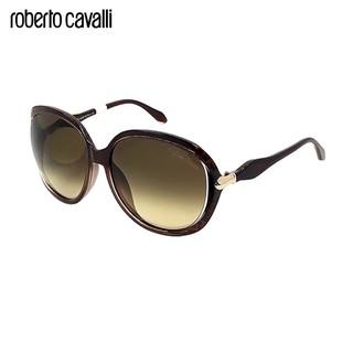 Kính mát ROBERTO CAVALLI RC732T 01F chính hãng - RC732T 01F thumbnail