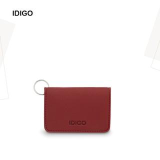Móc chìa khoá kèm ví mini IDIGO FW2-009-00 - FW2-009-00 thumbnail